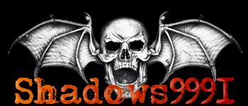 Shadows9991