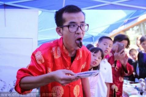 Han Xiaoming
