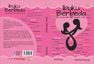 http://luphly-shie.blogspot.com/2013/11/my-book-ibuku-berbeda.html