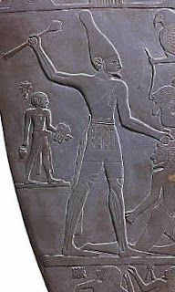 The Early Dynastic Period in ancient egypt