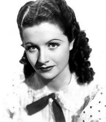 margaret lockwood alcoholic