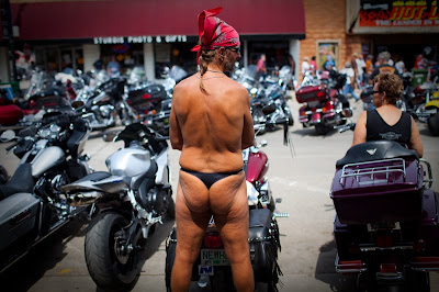 Site Blogspot   Womenbicycle on Motorcycles Modifications  Sturgis Motorcycle Rally