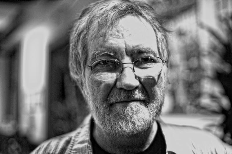 Festival Nocturna: Encuentro con Tobe Hooper