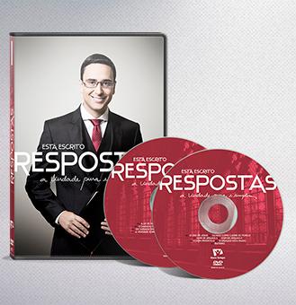 http://www7.novotempo.org.br/Corporate1/formblogs/?token=44C6BF874843CEC9A7CA4CAC82E99E48