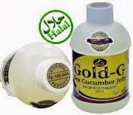 Obat Untuk Penyakit SGOT SGPT
