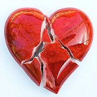 Pedacinho de coração
