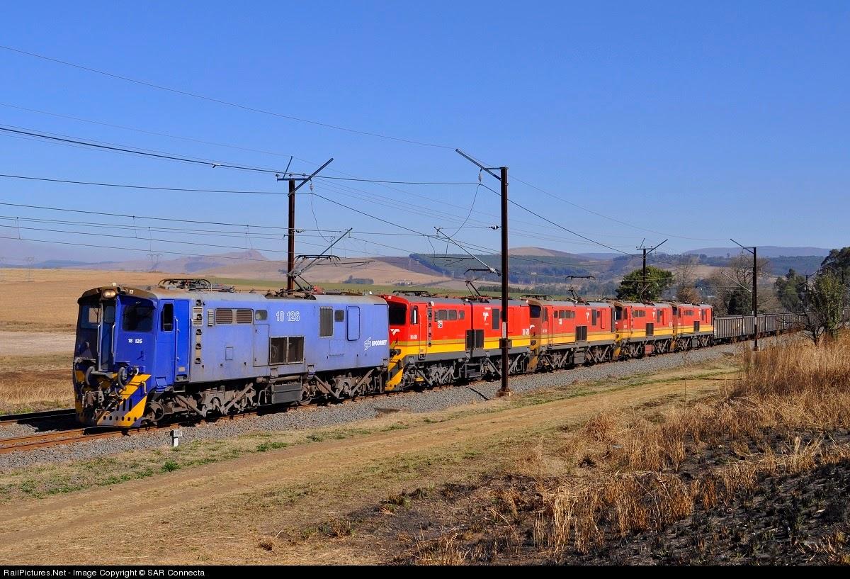 RailPictures.Net (58)