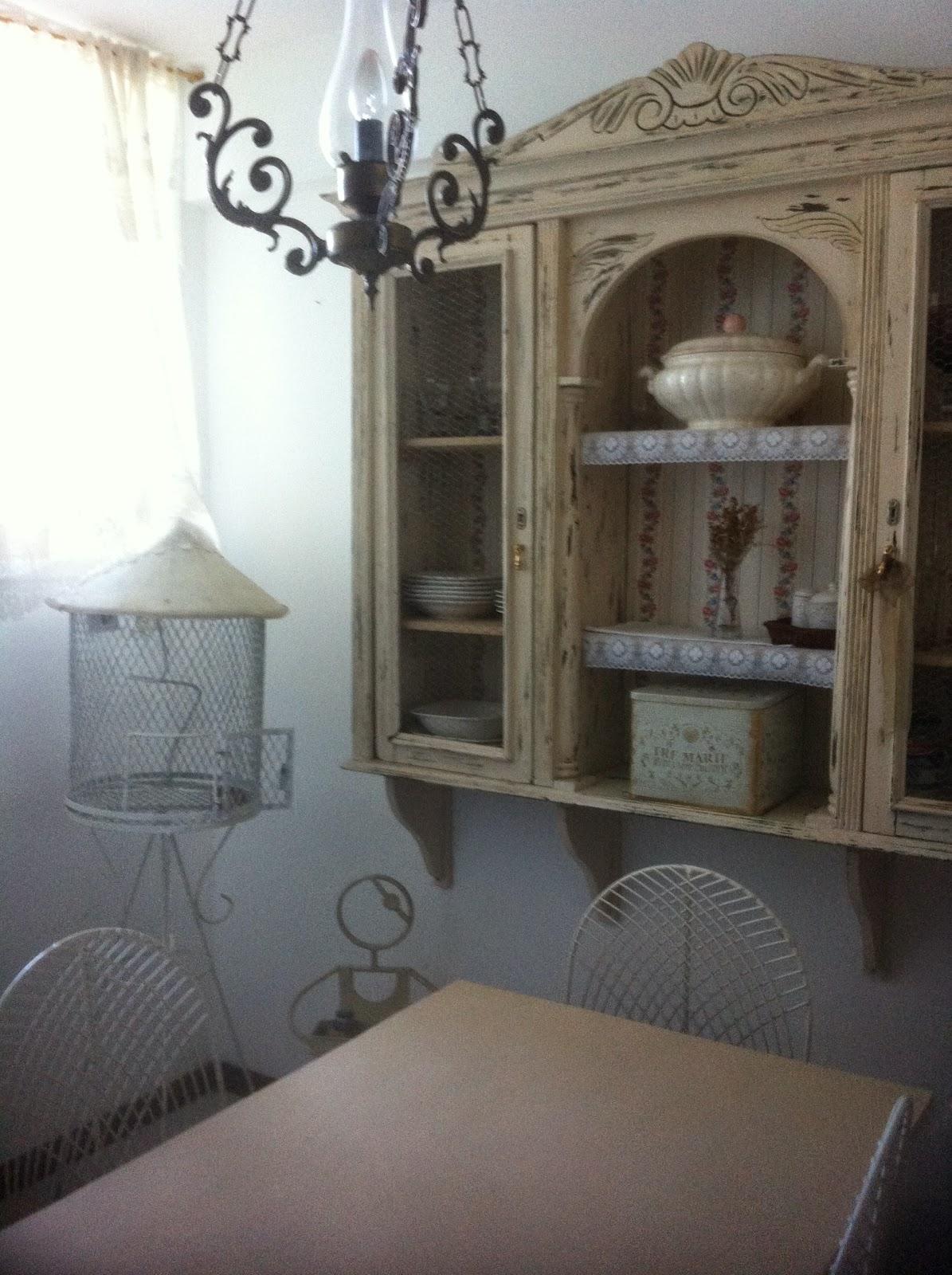 Imagenes de muebles coloniales for Mueble colonial barcelona