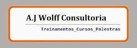 A.J Wolff Consultoria