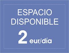 Espacio publicitario SP-CEP-05A