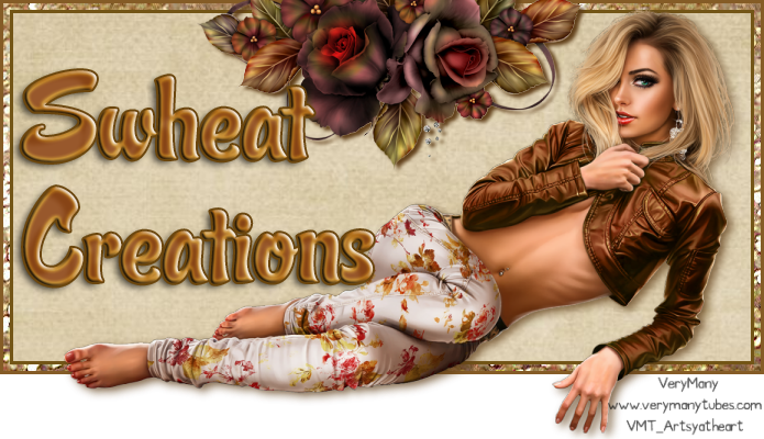 Swheat Creations