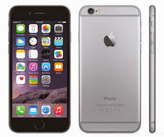 info harga iphone 6 plus