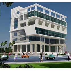 Designs For Flats modern interior designs 2012: apartment flats designs.