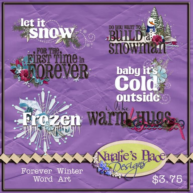 http://natalieslittlecorneroftheworld.blogspot.com/2014/01/brrrrrrrrrrr.html