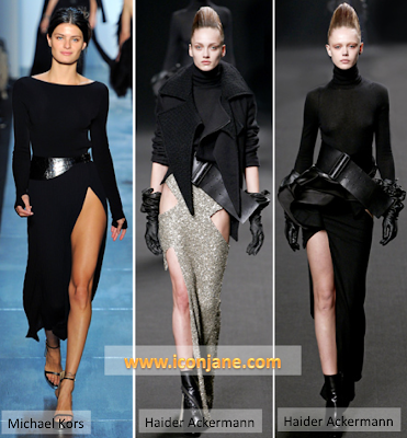 sonbahar kis 2011 trendleri yirtmac 4