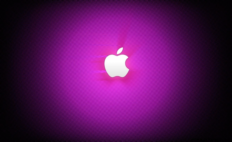 Purple Desktop Screensavers Wallpaper All Hd Wallpapers