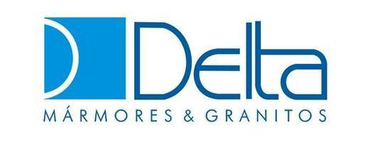 Delta Mármores e Granitos