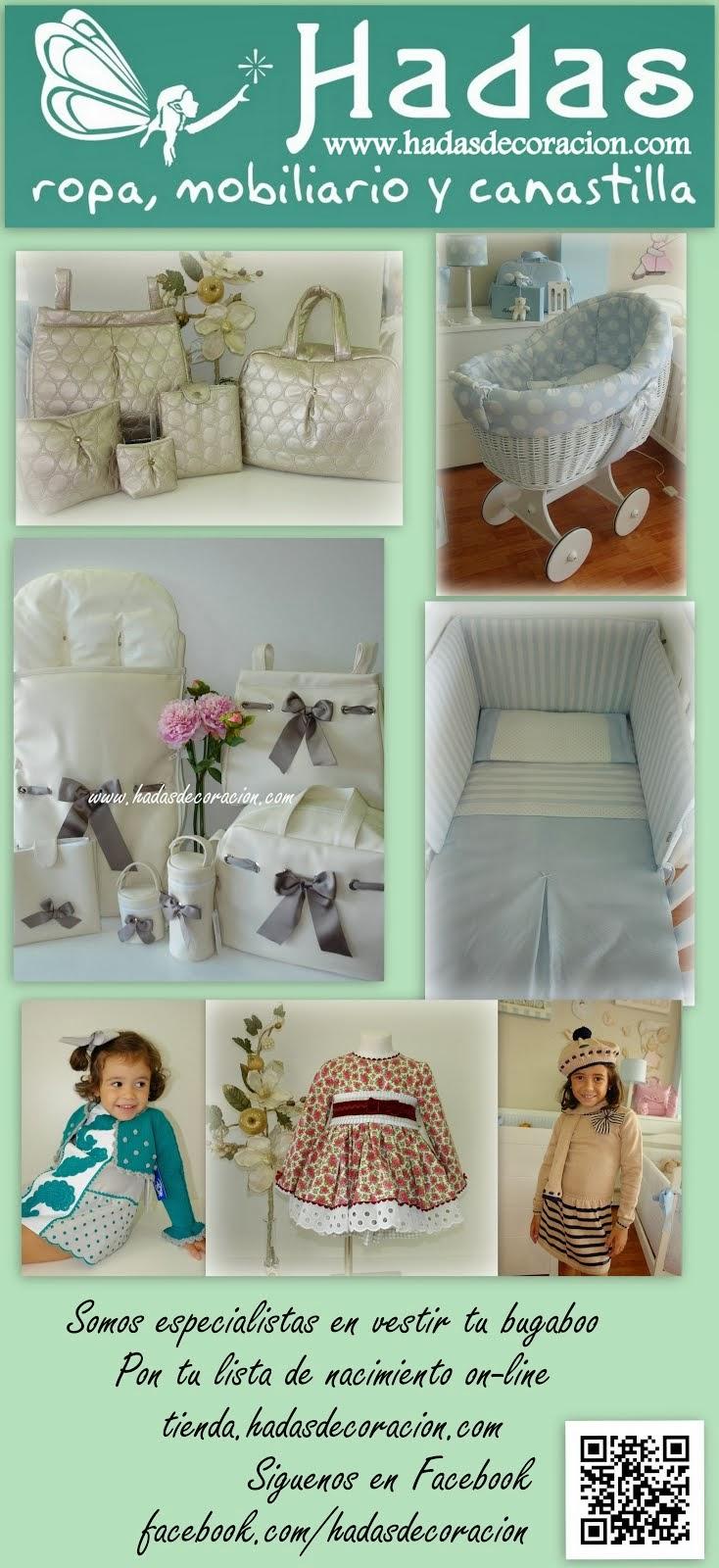 tienda.hadasdecoracion.com