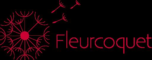 Fleurcoquet