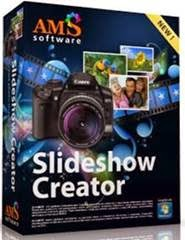 Photo Slideshow Creator 4.31 + Crack + Patch Torrent