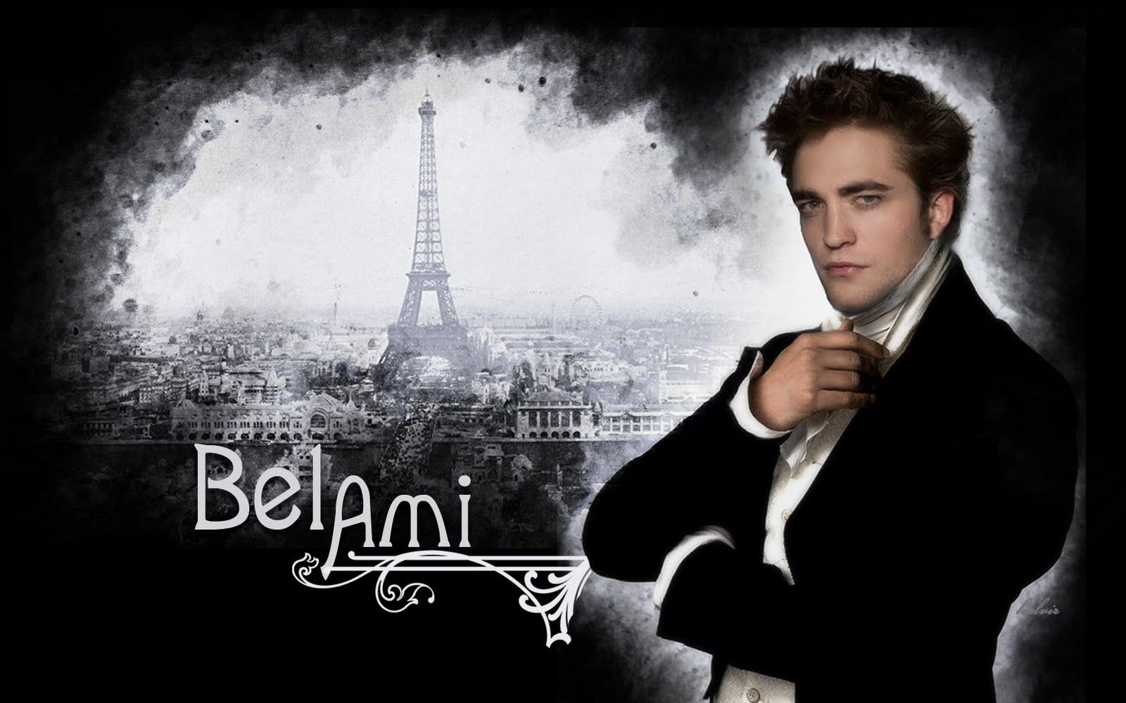 http://3.bp.blogspot.com/-yVOwbMDSMes/T2Y-v4IggMI/AAAAAAAAEr0/06YlJG3nKx8/s1600/Robert-Pattinson-BEL-AMI-nosologeeks.jpg