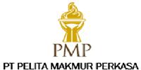 LOWONGAN KERJA PT. PELITA MAKMUR PERKASA JAKARTA Desember 2014