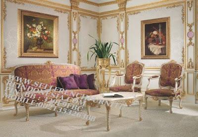 Jual mebel jepara,Mebel Klasik jepara sofa klasik jepara sofa tamu classic furniture ukir jepara mewah mebel asli jepara code SFTM-55097,mebel asli jepara,sofa jati jepara furniture mebel ukir jati jepara jual sofa tamu set ukir sofa tamu klasik set sofa tamu jati jepara sofa tamu antik sofa jepara mebel jati ukiran jepara