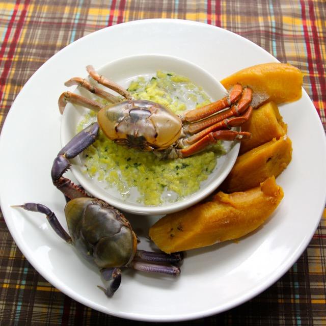 Siguen abiertas las postulaciones para el Premio Nacional a las cocinas tradicionales 2016