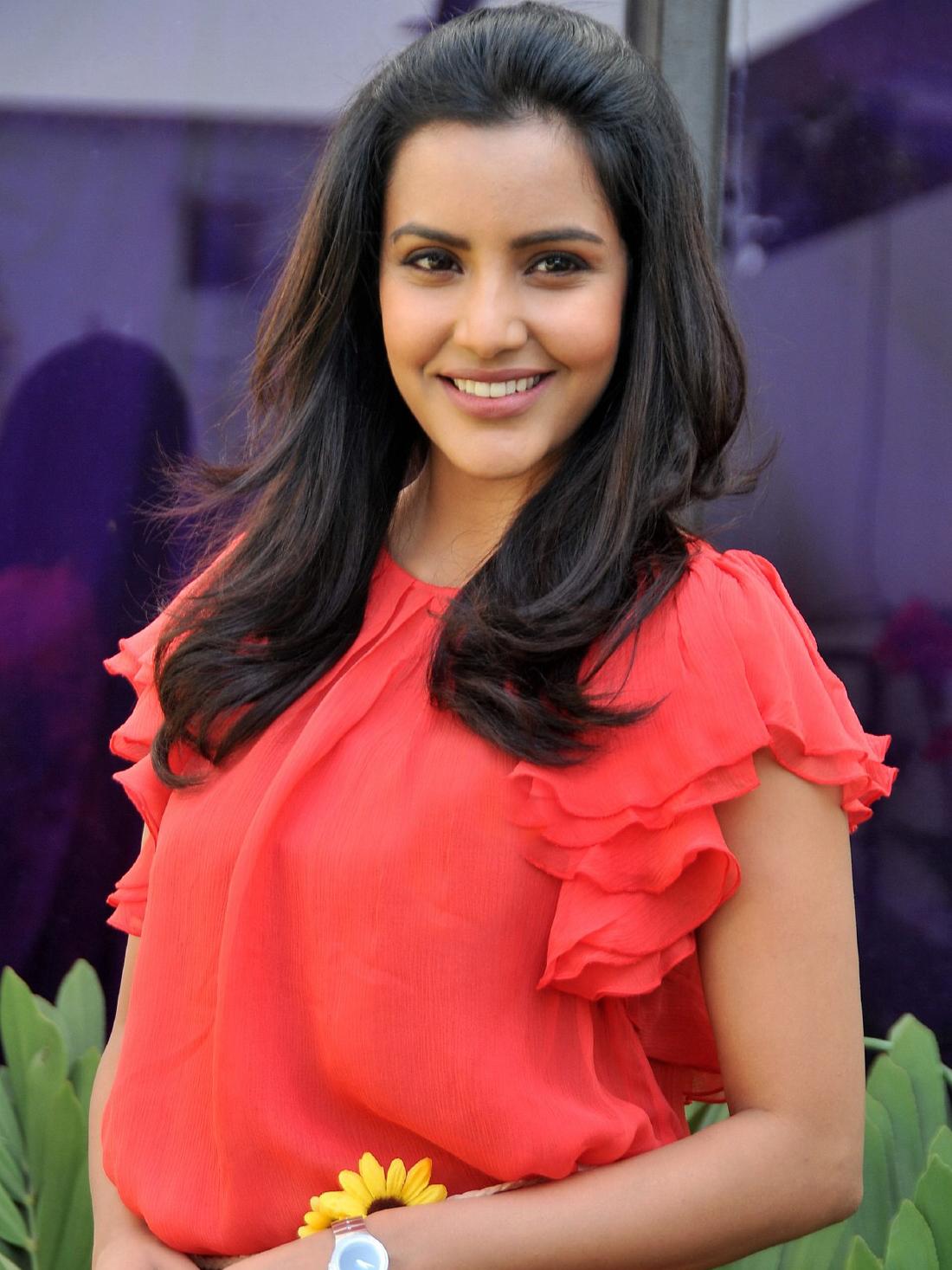 http://3.bp.blogspot.com/-yVW9v8cSK5s/TVk0JR5usmI/AAAAAAAAFiI/vdoYerM6Cvc/s1600/Priya-Anand-At-180-Movie-Pressmeet-3.jpg