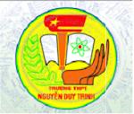 THPT Nghi Lộc 1