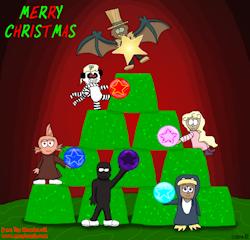 Gift Image Thumbnail