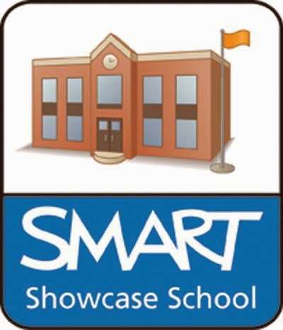 SMART Showcase School