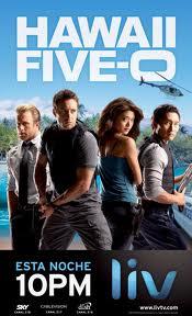 Assistir Hawaii Five-0 4 Temporada Online – Legendado