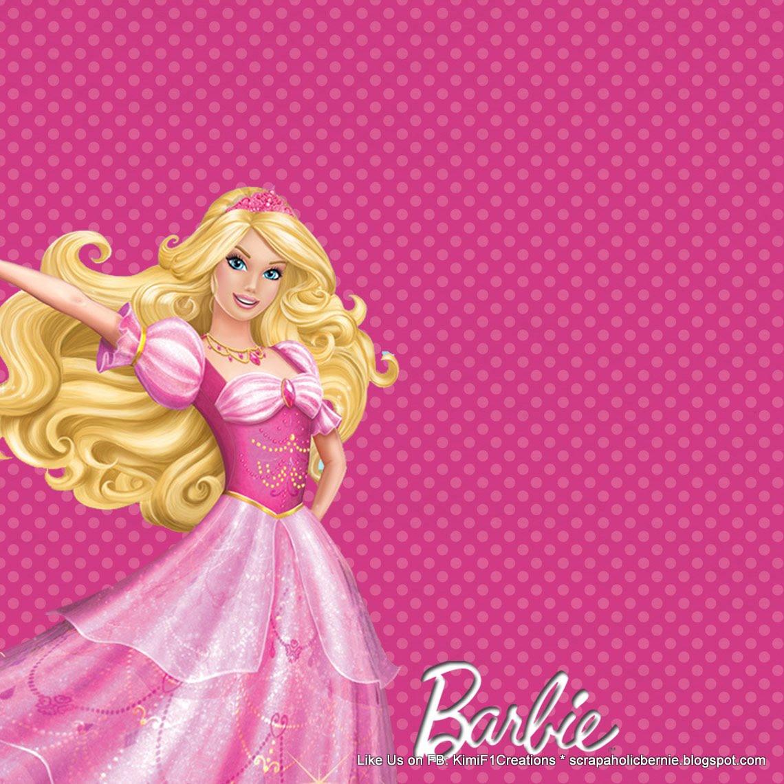 Barbie Invitation Ideas is good invitations layout