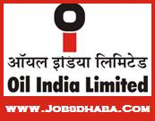 Oil India Limited, OIL Recruitment, Sarkari Naukri