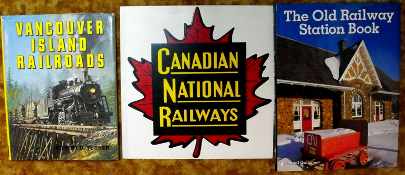 canadian trackside guide 2013 pdf
