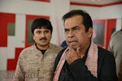 Malligadu Marriage Bureau movie stills-thumbnail-17