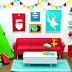 Play Store Discount Offer : Get Apps and Games at Discount price