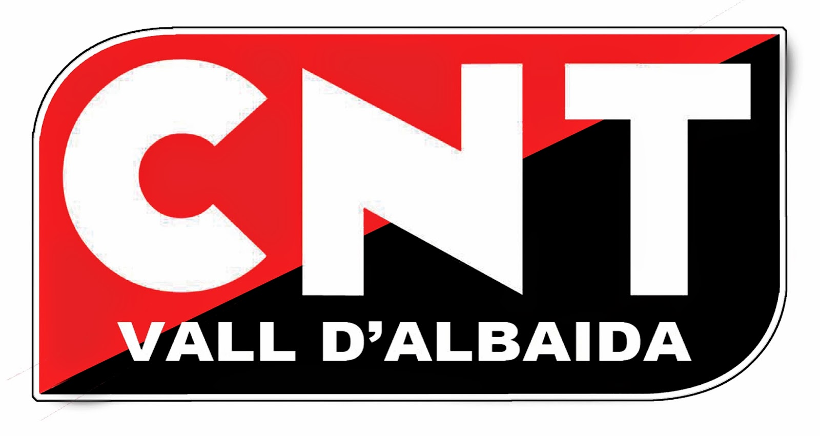 http://valldalbaidacnt.blogspot.com.es/