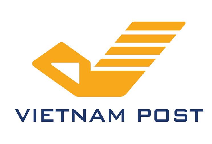 Bưu Điện Tỉnh Bình Thuận - Chuyển phát nhanh