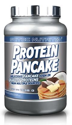 solomusculos solo musculos protein pancake scitec
