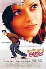 Watch Anything Else 2003 Megavideo Movie Online