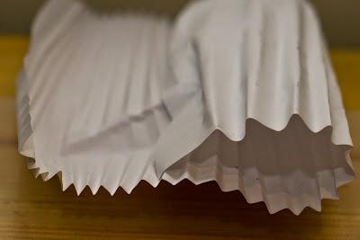 Замятие бумаги в принтерах