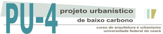 projeto urbanístico 4