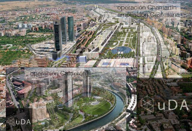 análisis previo nuevos desarrollos inmobiliarios uDA elBlogInmobiliario.com