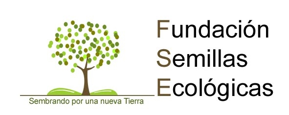 Fundación Semillas Ecológicas (FUNSE).