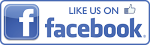 Visit us & Like Us On Facebook