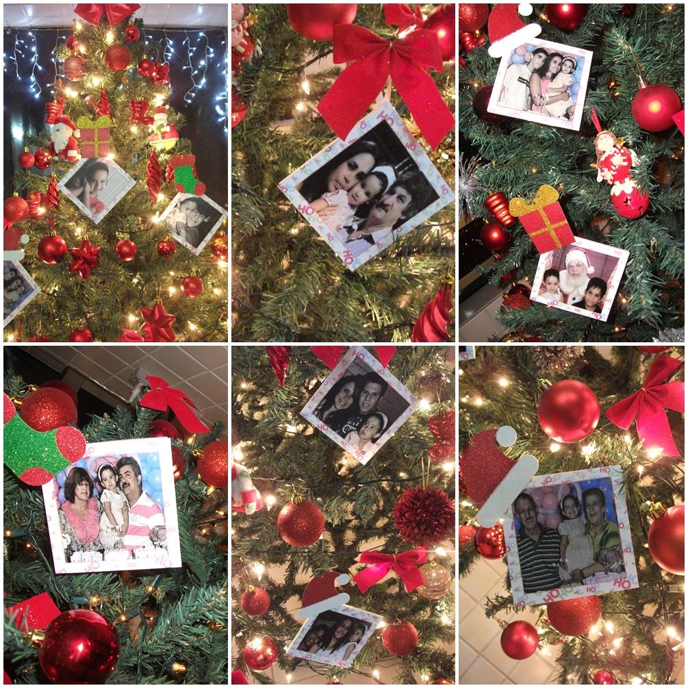 decoracao de arvore de natal tradicional:Ou então, que tal usar as tradicionais mangueiras de luz de Natal