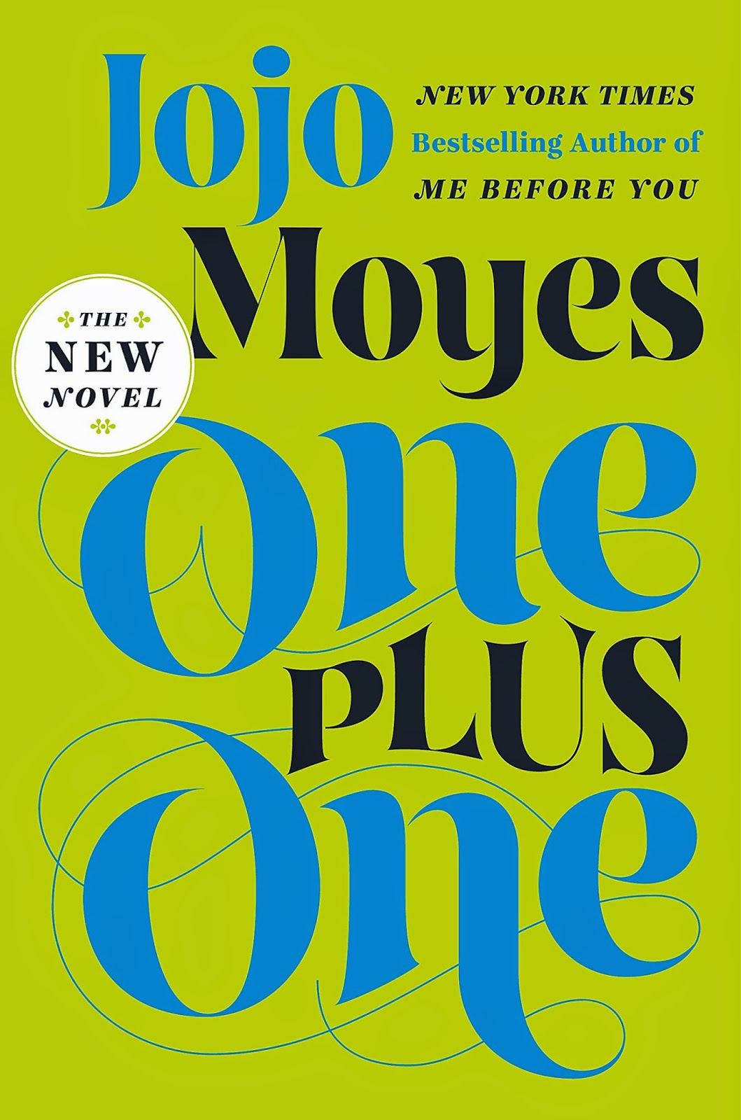 https://www.goodreads.com/book/show/18693716-one-plus-one