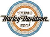 Harley-Davidson Viterbo